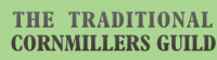 Traditional Cornmillers Guild